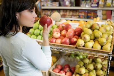 Gratis, artikel prijspeiling supermarkten [Consumentenbond]