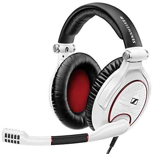 [UPDATE] Sennheiser Game4ME Zero Gaming headset (niet draadloos) voor 99 euro @amazon.de