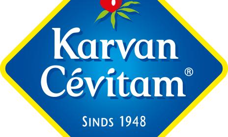 Prijsmepper! Karvan Cevitan aanbieding