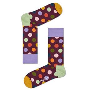 Happy socks 2=1 @ Hudson's Bay