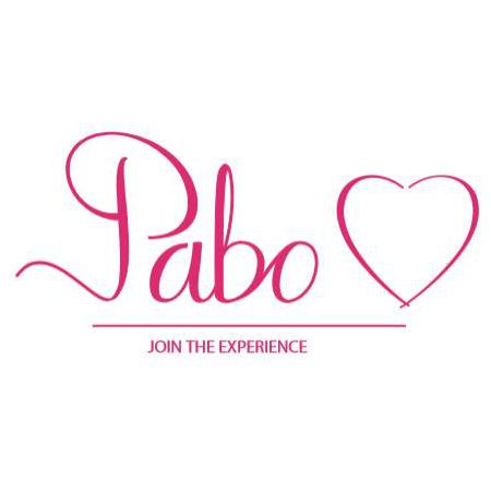 €5 Korting Zonder Minimale Besteding @ Pabo.nl