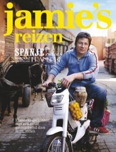 [PRIJSFOUT?] Jamie's Reizen gratis @ Voordeelboekenonline.nl