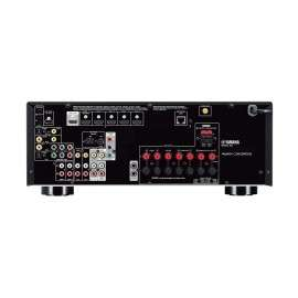 Yamaha RX-V677 receiver voor €399 @ HiFiCorner