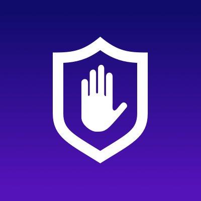 WeBlock advertentie blocker @ios Appstore