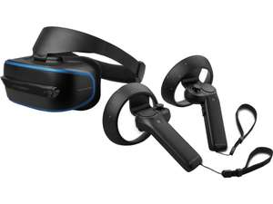 Medion Erazer X1000 Mixed Reality Headset voor €349 @ Medion Store