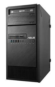 [prijsfout?]  ASUS Workstation ESC500 G4-M3Q @amazon.de