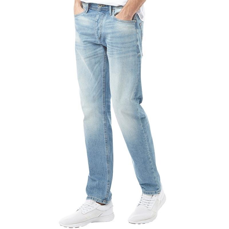 SUPERGOEDKOOP ! Verschillende Jack and Jones jeans vanaf  €12,95