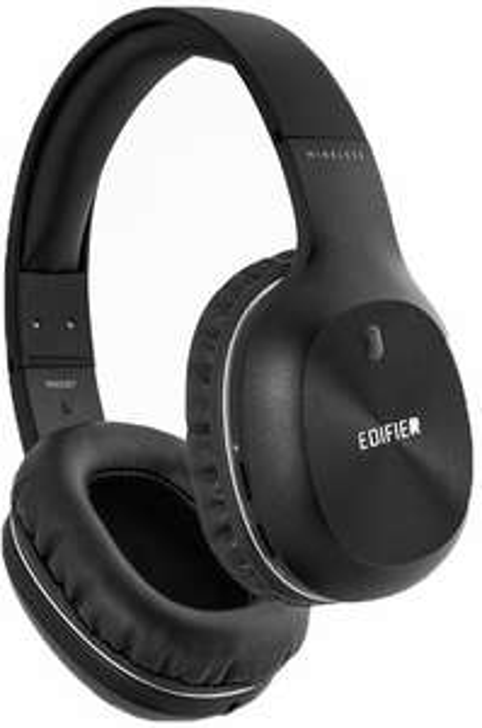 Edifier Bluetooth koptelefoon