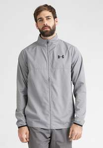 Under Armour trainingspak -70% = €26,95 @ Zalando