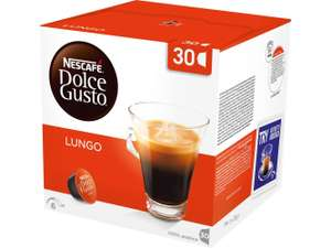 Dolce Gusto XL