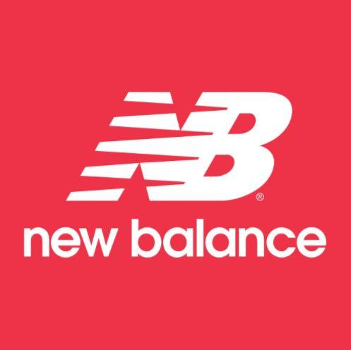 Dagdeal: New Balance tot 70% korting @ Bol.com