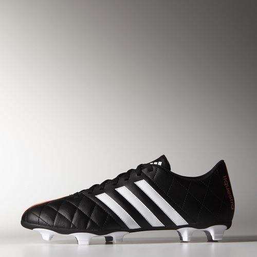 Adidas 11Questra FG voetbalschoenen voor €35,95 @ Adidas