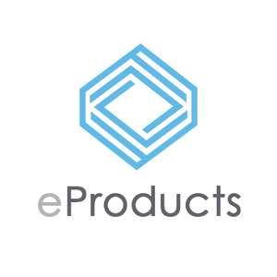 20% korting bij eProducts.nl