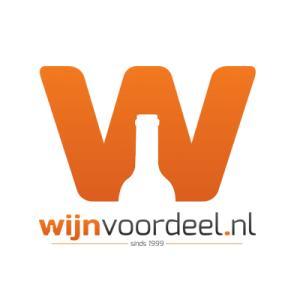 Gratis verzending wijnvoordeel.nl
