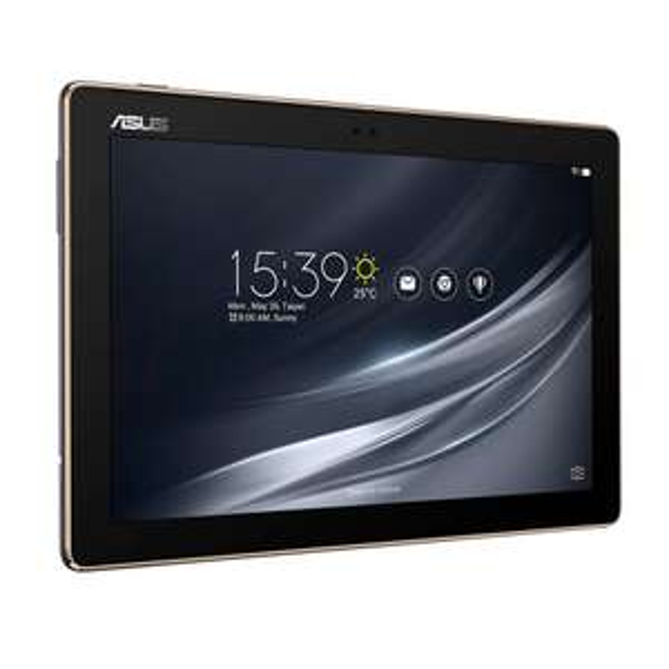 Asus ZenPad Z301M-1D018A 10,1 inch tablet voor €155 @ Wehkamp