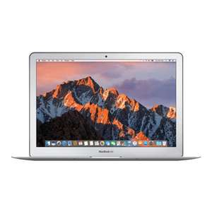 "Apple MacBook Air 13.3""/1.8GHZ/8GB/128GB @ BCC & Mediamarkt"