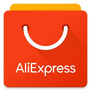(TIP) Win Gratis Producten Via AliExpress