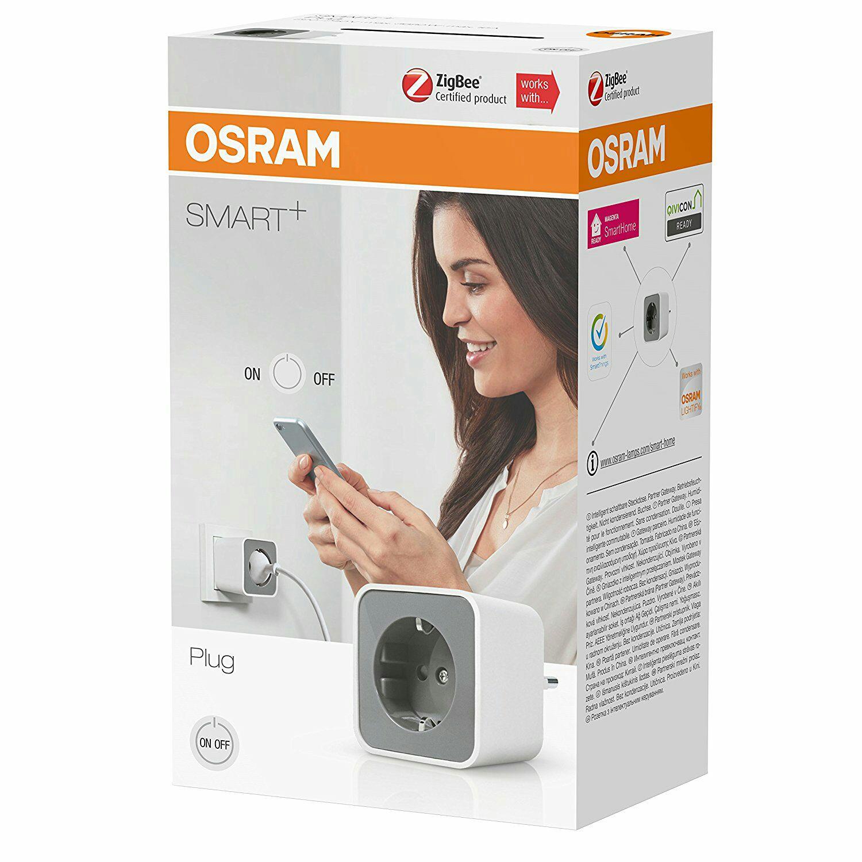 Osram Smart Plus *compatible met Hue