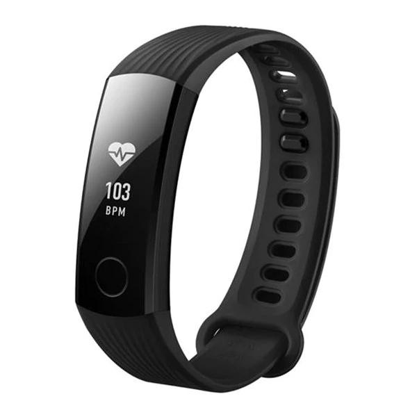 Huawei / Honor Band 3 Fitnesstracker voor slechts €23,50