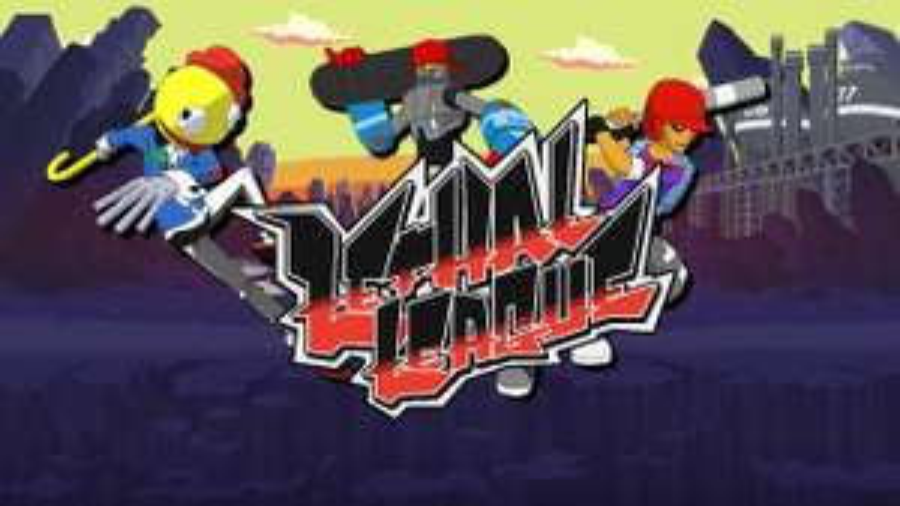 Game Lethal League (Steam) gratis @ Fanatical