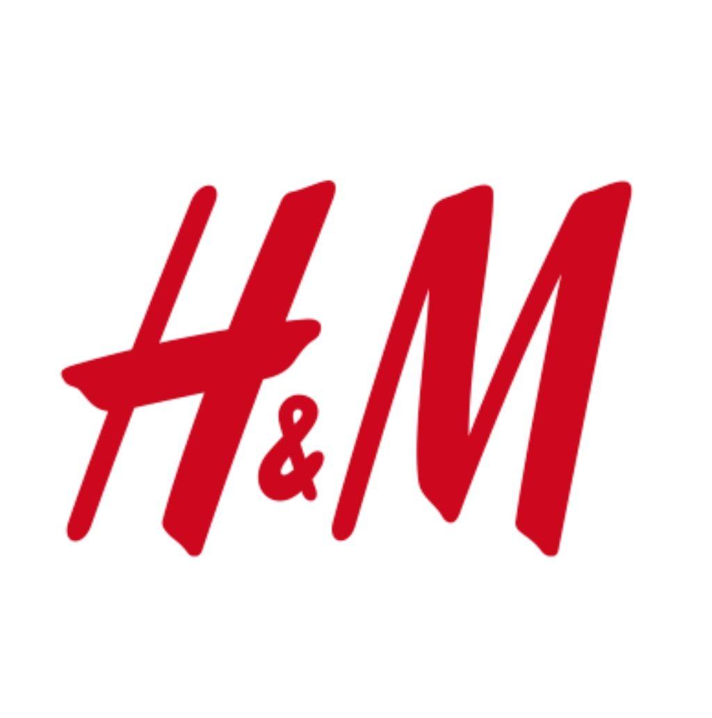 20% korting op de kindercollectie bij H&M