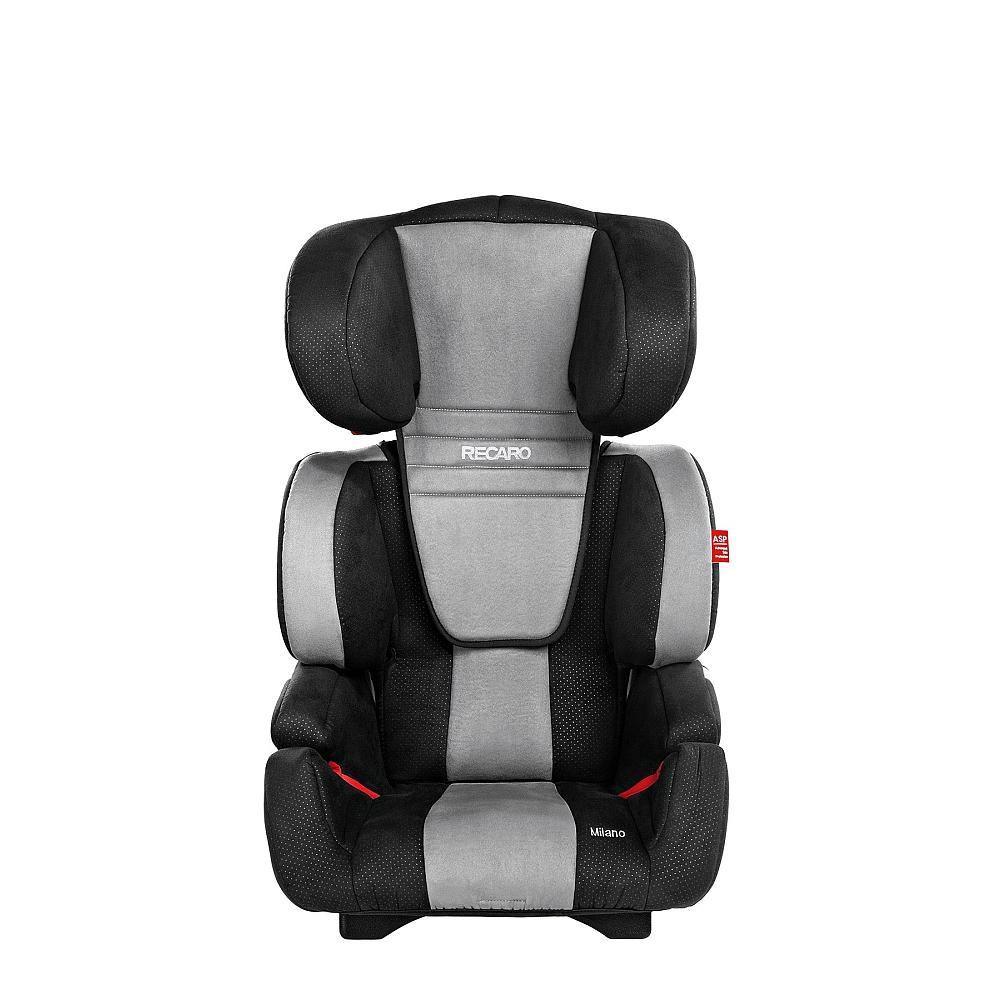Recaro Milano Autostoel voor € 79,98 @ Toys ''R'' Us