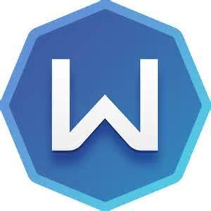 Windscribe VPN Pro (3 Jaar) Voor €10