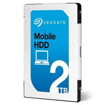 Seagate ST2000LM007 2000GB SATA interne harde schijf voor €60,75 @ Max ICT