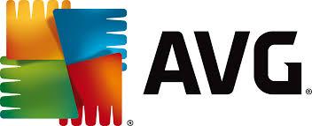 AVG AntiVirus Premium t/m 12/02/2019