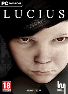 Lucius gratis @ Indiegala (Steam Key) PC