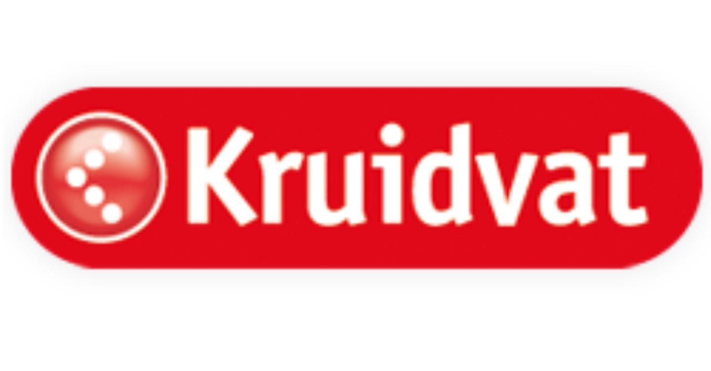 (Alleen vandaag) Gratis verzending tussen 17:00 en 20:00 @ kruidvat.nl