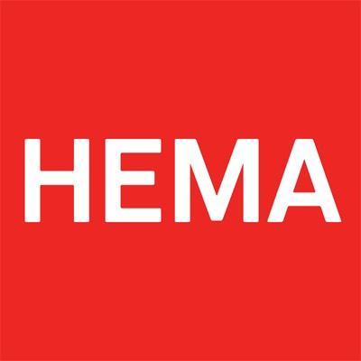 Kortingscode voor €5 korting vanaf €20 bij HEMA