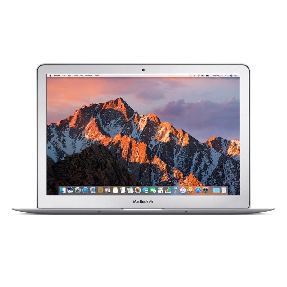 €200 korting op een MacBook Air!