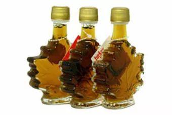 20% korting op Canadees Ahornsiroop en Ahorn producten @ Maple Abroad