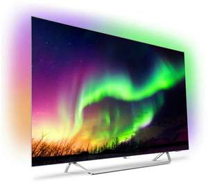 Philips 65OLED873 @ Apollo