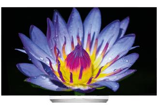 [Grensdeal] LG 55EG9A7V OLED TV @ saturn.de