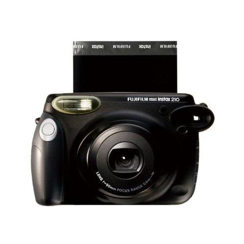 Fujifilm Instax 210 voor €61,58 @ Amazon.it