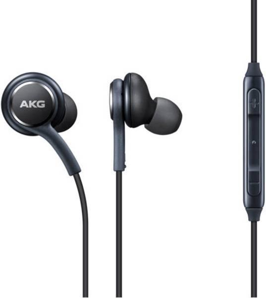 Samsung EO-IG955BSEGWW Sport In Ear (47% korting) 4* positieve beoordeling