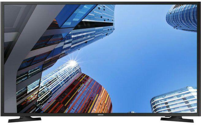Samsung UE40M5075 voor €279 @ Amazon.de