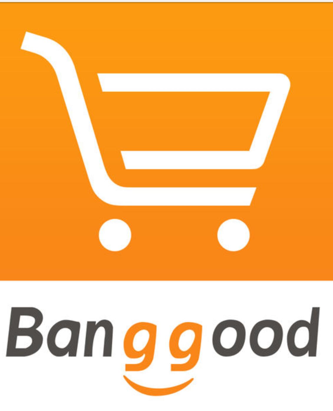 10% korting op alle producten zonder korting @ banggood