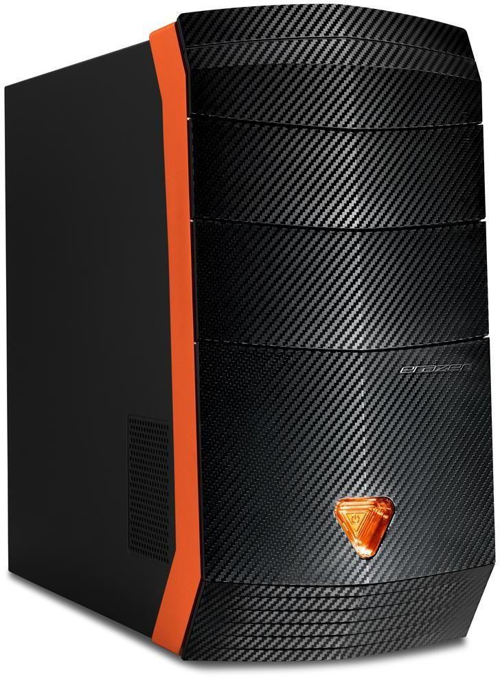 Medion Erazer P46003 (i5 7400 & GTX 1060 3GB) @ Bol.com