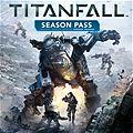 Gratis Titanfall™ Season Pass voor Xbox