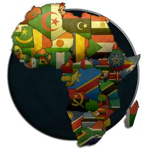 Age of Civilizations Afrika gratis (Google Play)