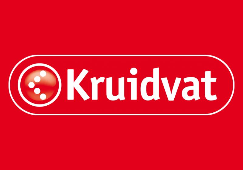1+1 gratis op alle paas chocolade bij de Kruidvat!