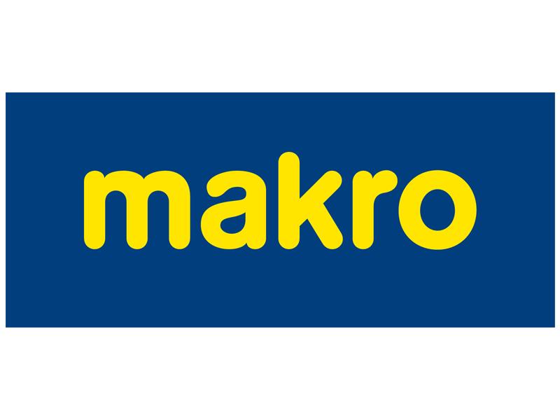 20% korting op  games dit weekend @ Makro