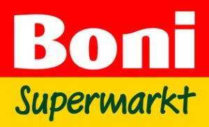 Smaakaardbeien bij Boni voor 1 euro