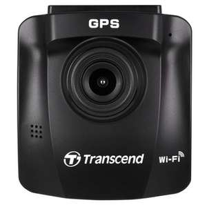 Transcend DrivePro 230 dashcam voor €129 @ Informatique