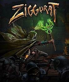 Ziggurat (PC) voor 2.29€ @Fanatical (ipv 14.99€ @Steam). Aanbieding loopt tot 17:00
