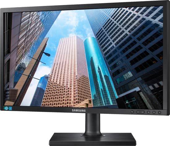 [Prijsfout?] Samsung S22E450B monitor voor €35,20 @ Megamobile.be