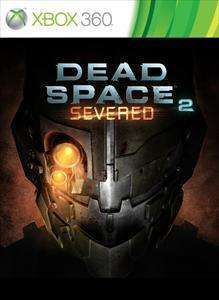 Dead Space™ 2: Severed DLC gratis (Xbox 360/One) @ Xbox Store
